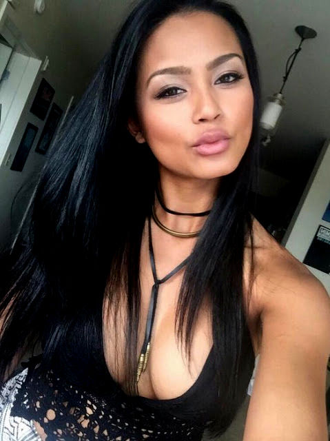 Cambodian women sexy 30 Hottest